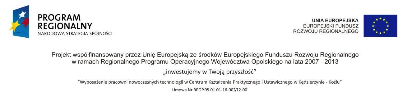 Logosy unijne CKPiU z tekstem kolor.jpeg