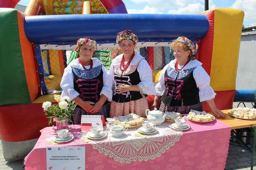 Festiwal kultury w Reńskiej Wsi1.jpeg