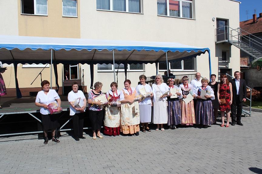 Festiwal kultury w Reńskiej Wsi2.jpeg