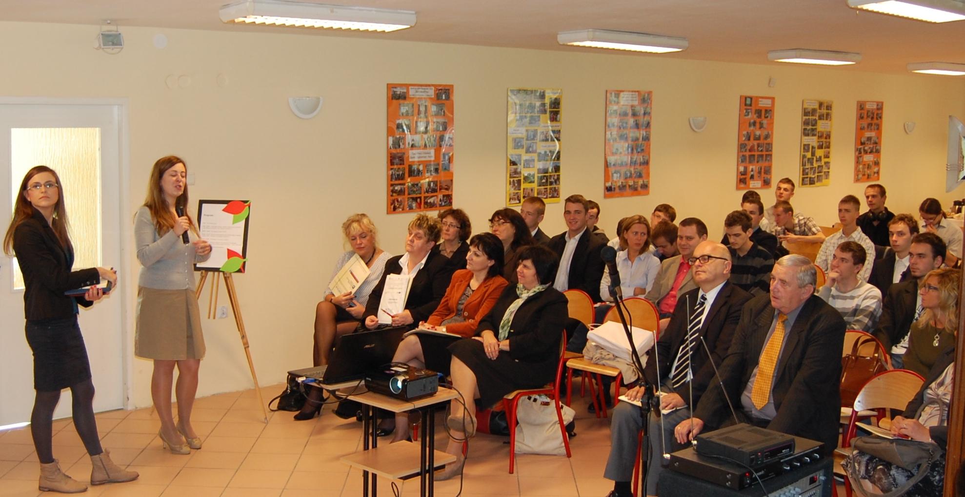 seminarium ZSTiO 2.jpeg