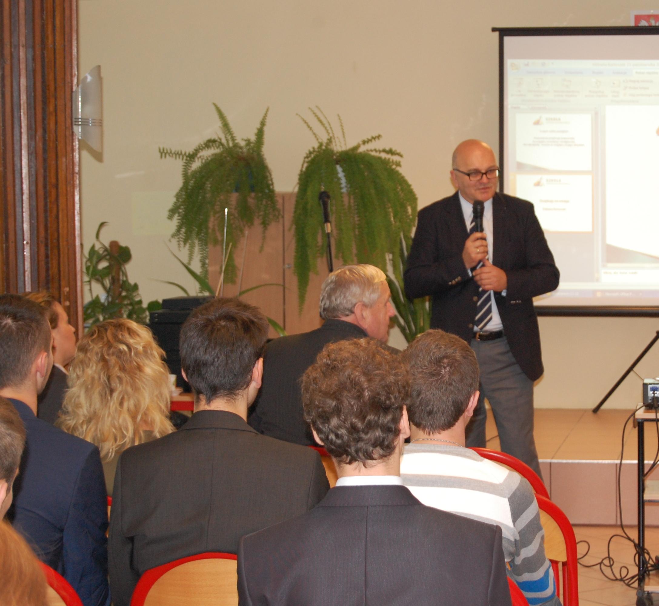 seminarium ZSTiO 3.jpeg