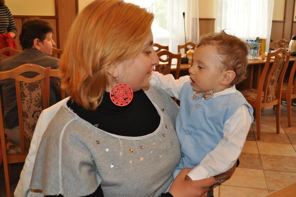 Dzień rodzicielstwa zastępczego w starostwie5.jpeg