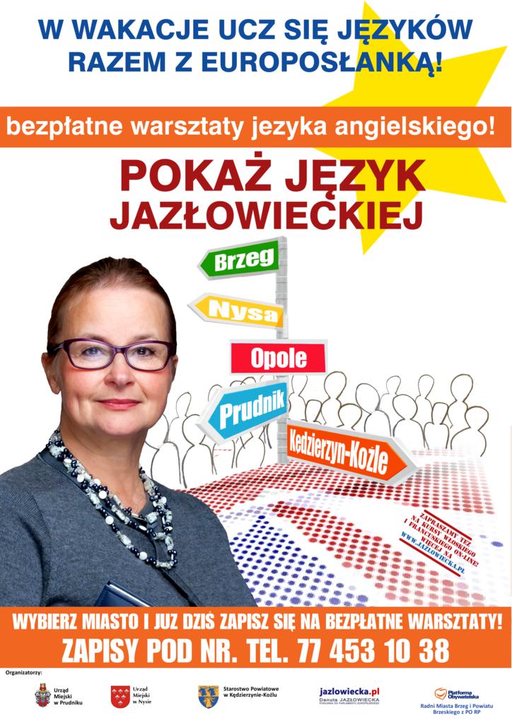 PokazJezyk2014.png