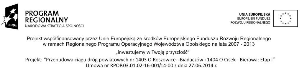 Logosy unijne Etap I z tekstem.jpeg