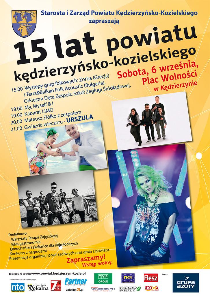 plakat_15_lat_Powiatu_Kedzierzynsko-Kozielskiego jpg.jpeg