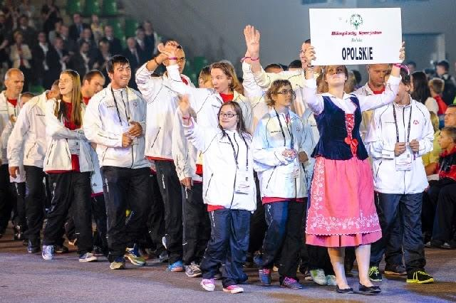 olimpiady1.jpeg