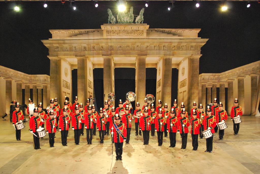 orkiestra1.jpeg