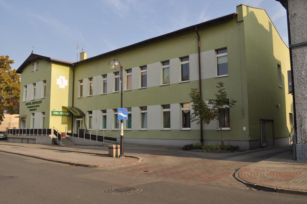 szpital w Kędzierzynie.jpeg