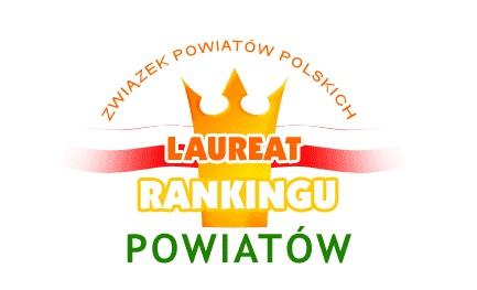 Laureat rankingu jpg.jpeg