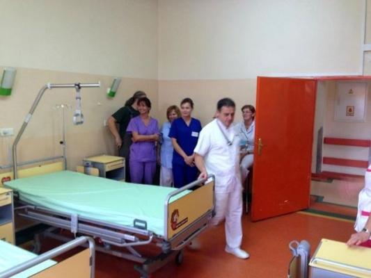 sprzet-nowe-lozka-w-kedzierzynsko-kozielskim-szpitalu.jpeg