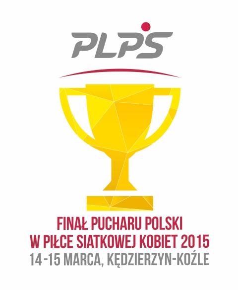 Puchar Polski.jpeg