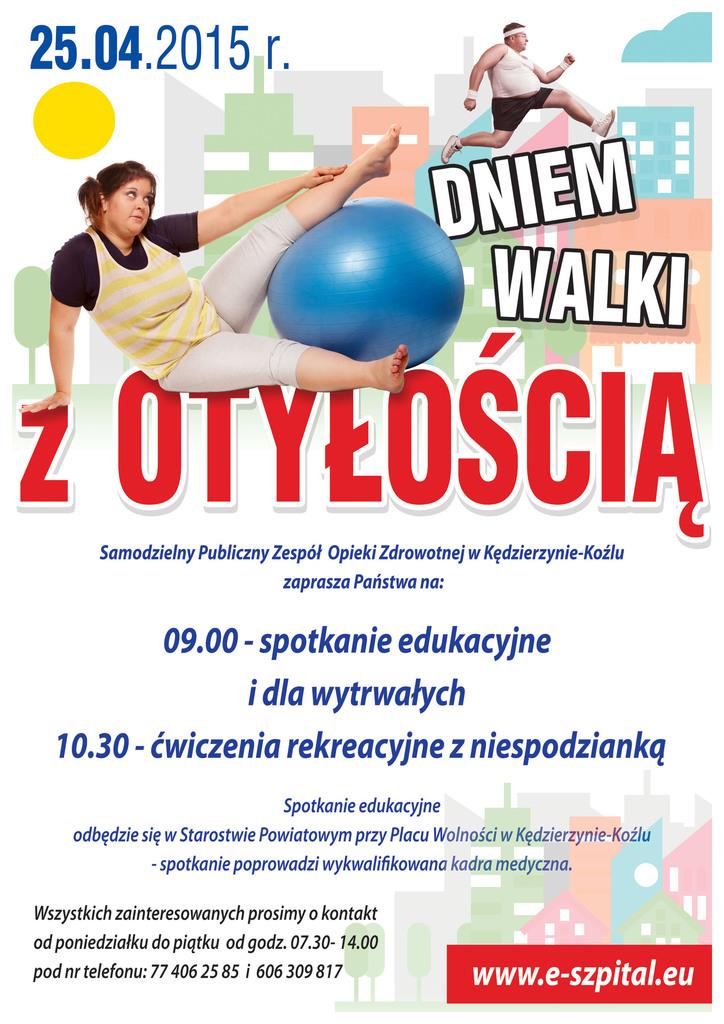 01_plakat_otylosc_A3.jpeg
