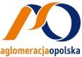 aglomeracjaopolska_logo.jpeg