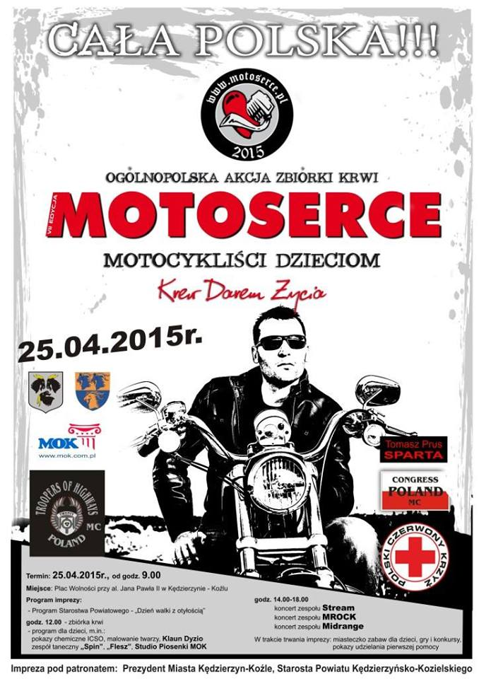 Motoserce.jpeg