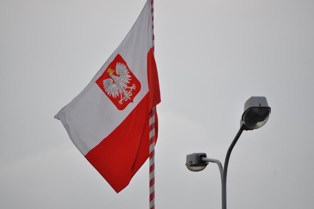 flaga5.jpeg