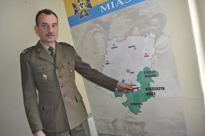 Jarosław Krzemiński ok.jpeg