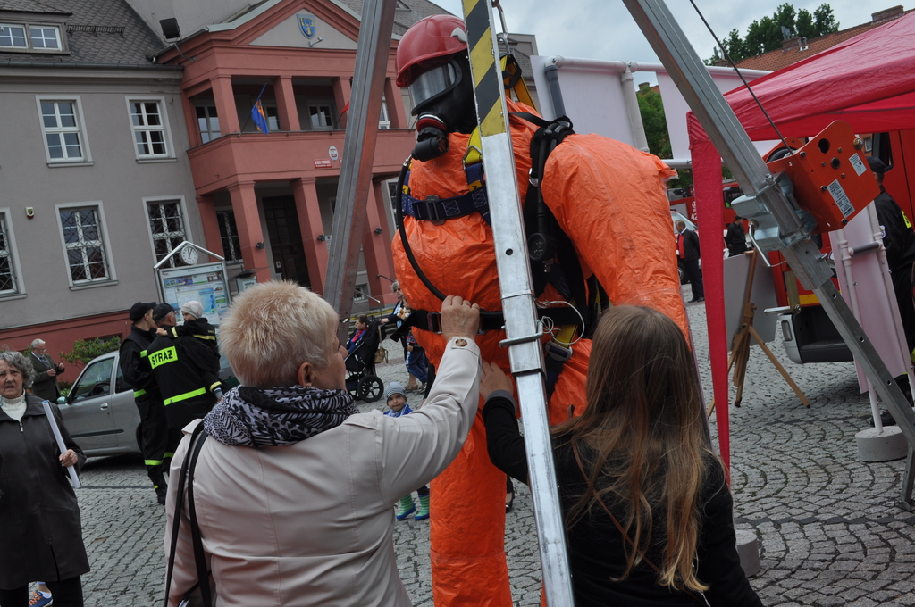 strażacy2.jpeg