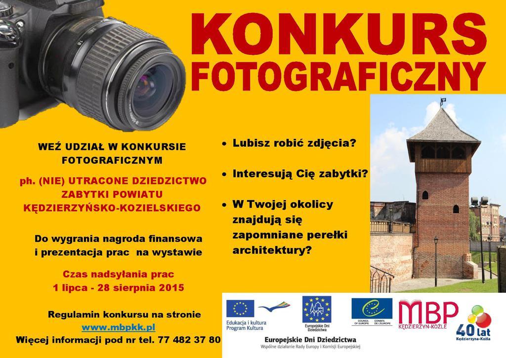 konkurs fotograficzny - plakat-page-001.jpeg
