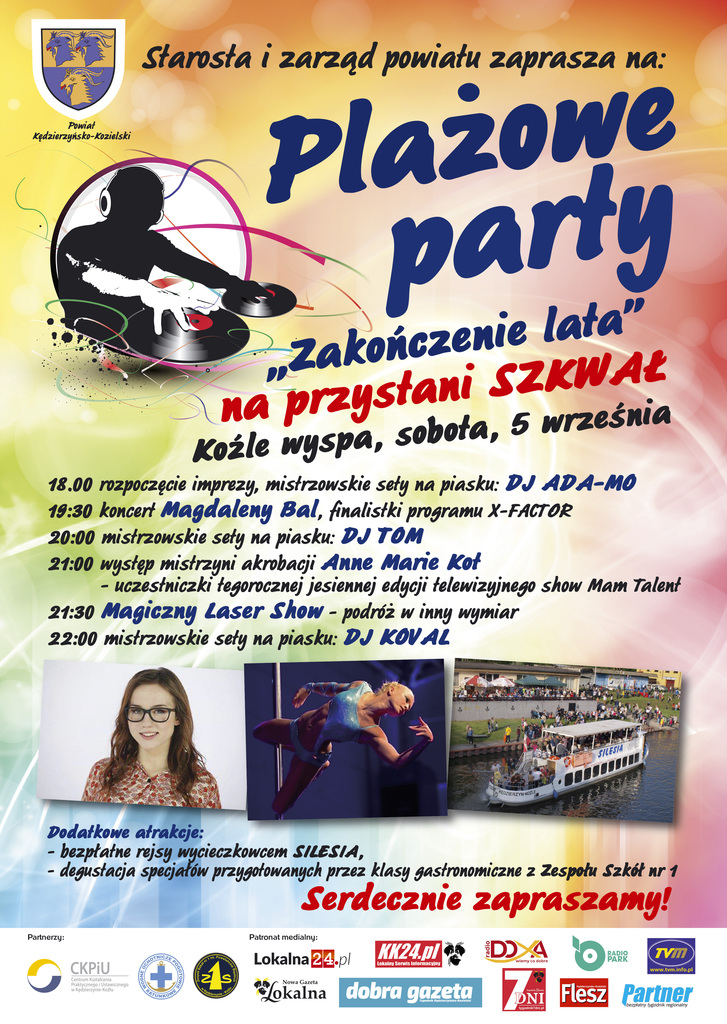 Plakat_Plazing_party_2015.jpeg