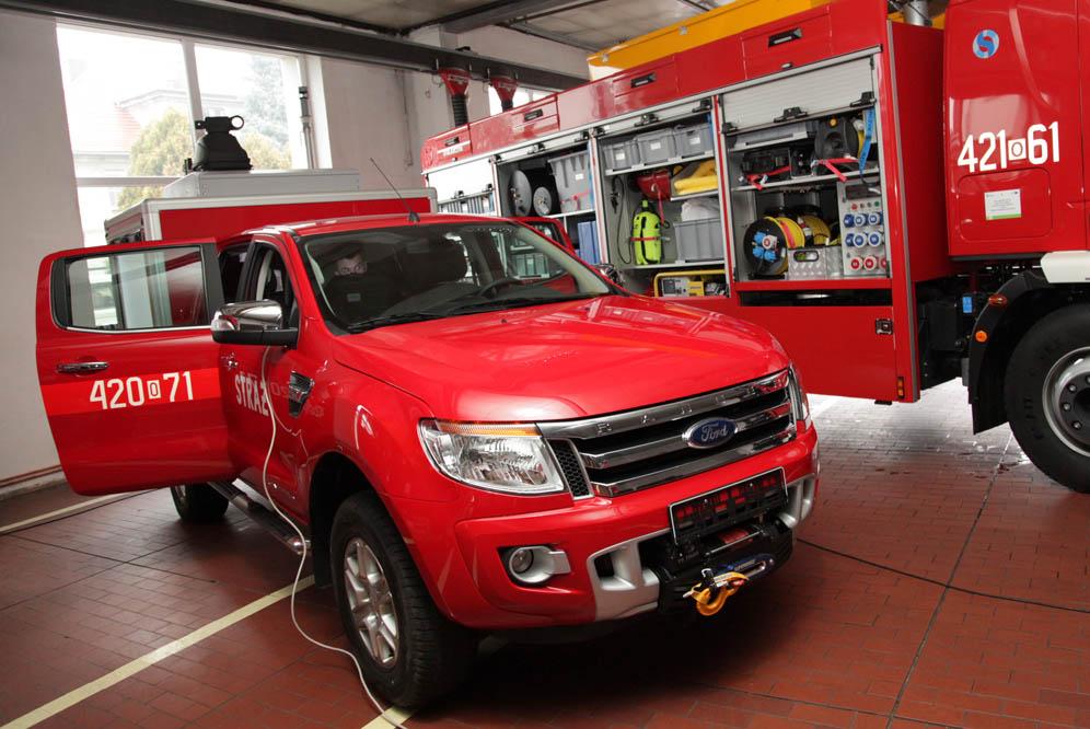 strażacy3.jpeg