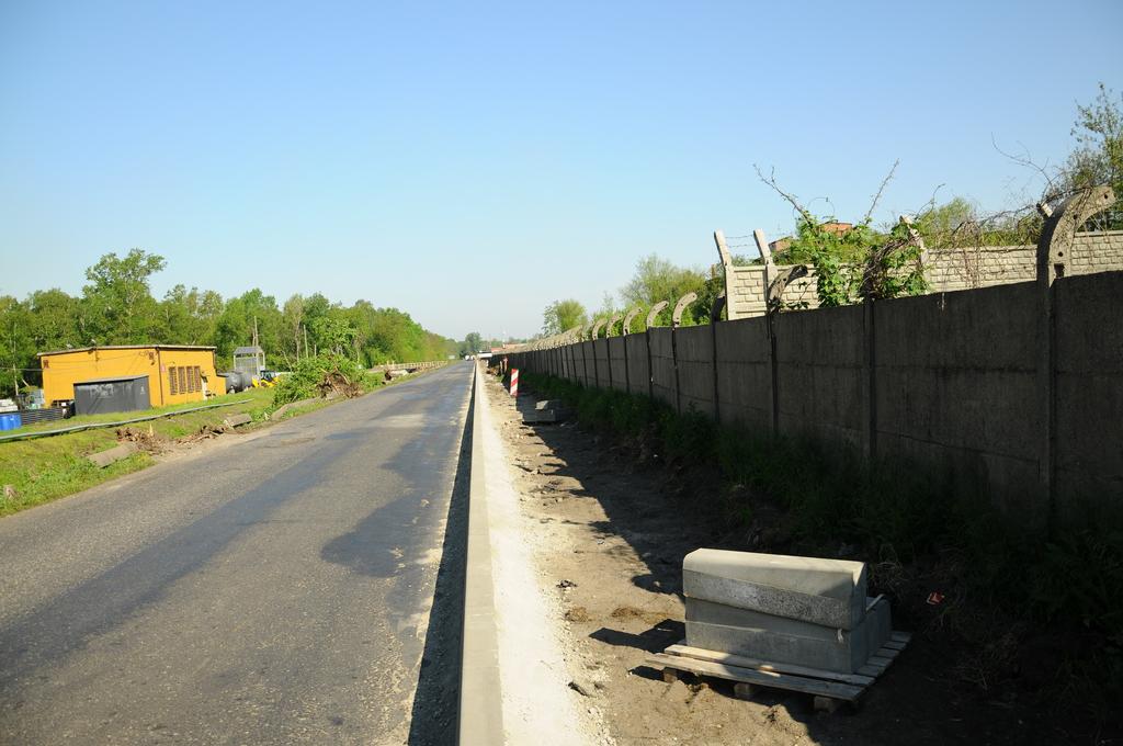 Przebudowa ul. Mostowej w 2016 r. (4).jpeg