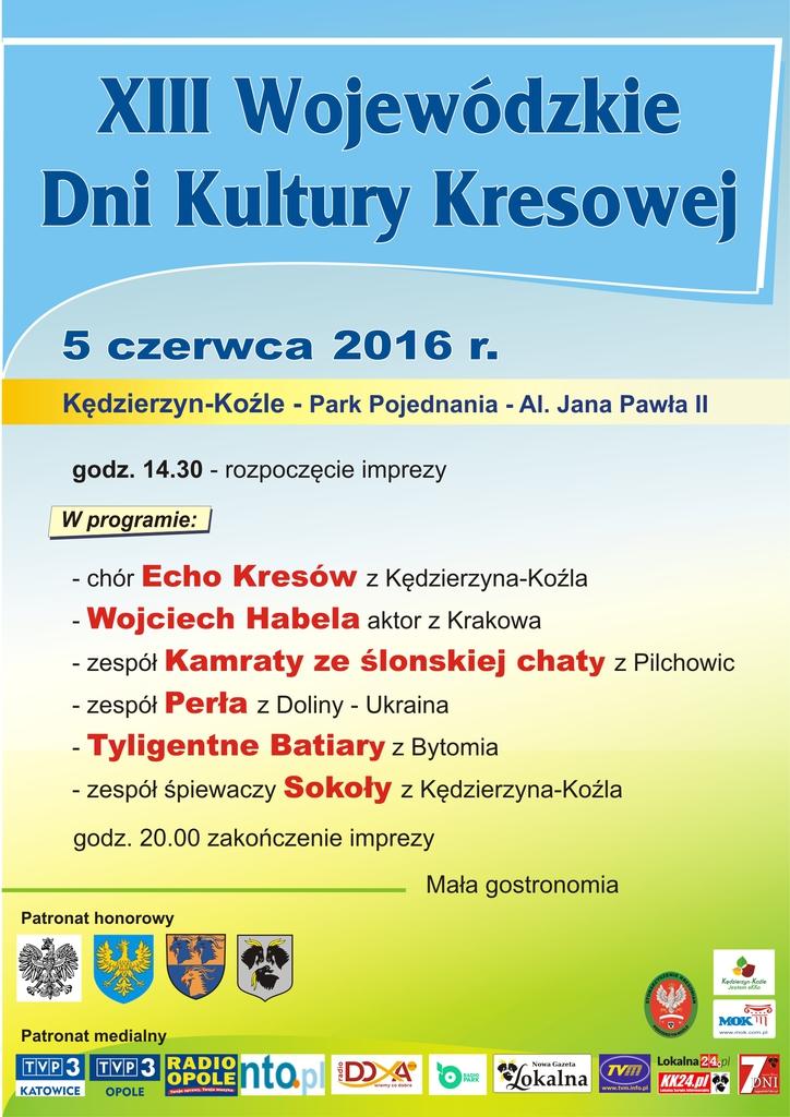 4_Dni KUltury Kresowej -godz_ 14_30.jpeg