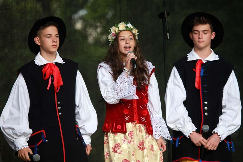 wojewódzkie-dni-kultury-kresowej-kędzierzyn-koźle-stowarzyszenie-kresowian-witold-listowski-42.jpeg