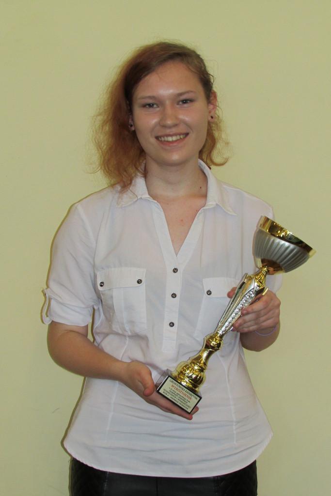 Katarzyna Gruntowska.jpeg