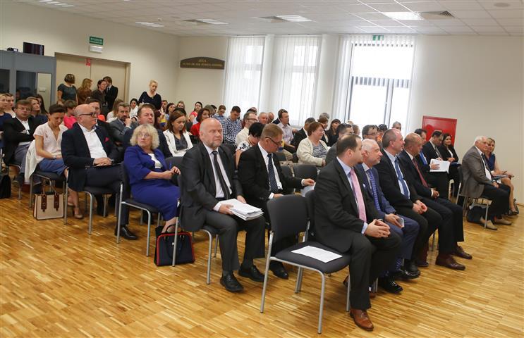 konferencja na politechnice1.jpeg