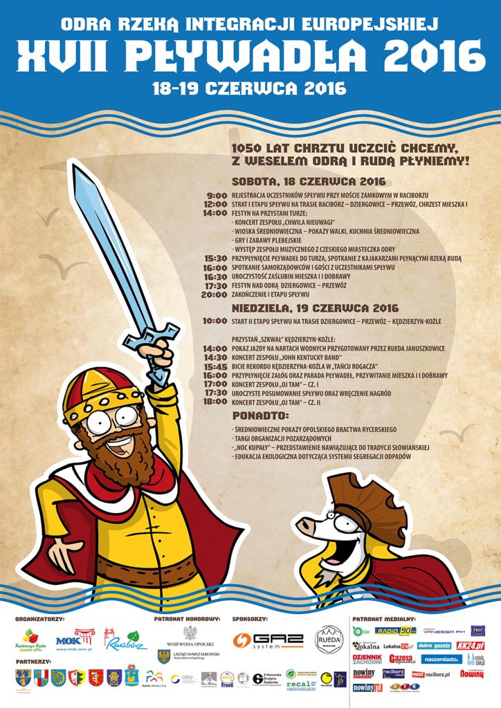 plywadla-2016-poster-B2-pion-v1.png