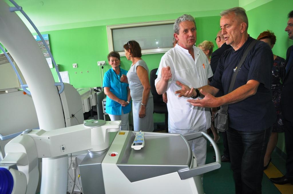 urologia6.jpeg