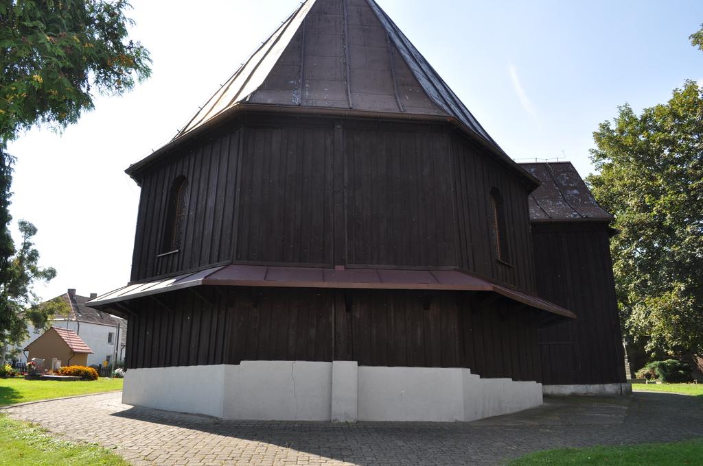 kapliczka5.jpeg