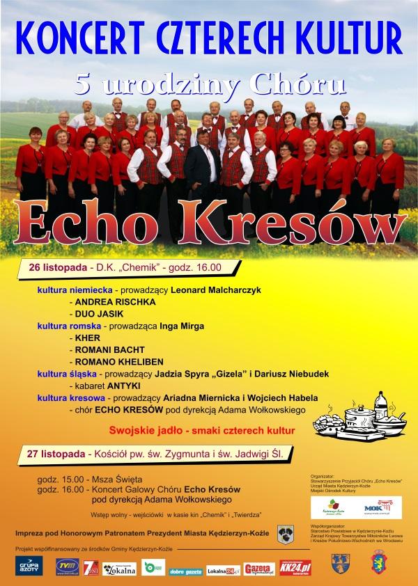 5_urodziny_Echo_Kresów_d.jpeg