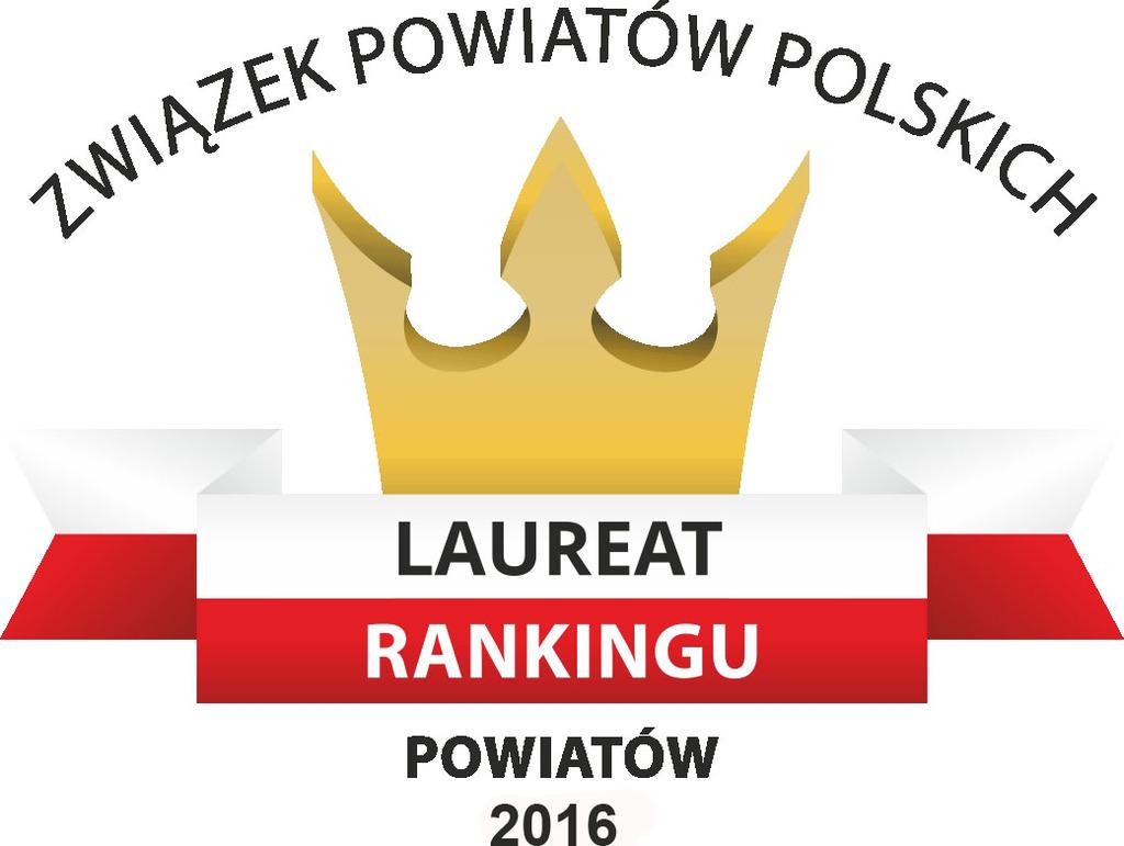 laureat_powiatow_0.jpeg