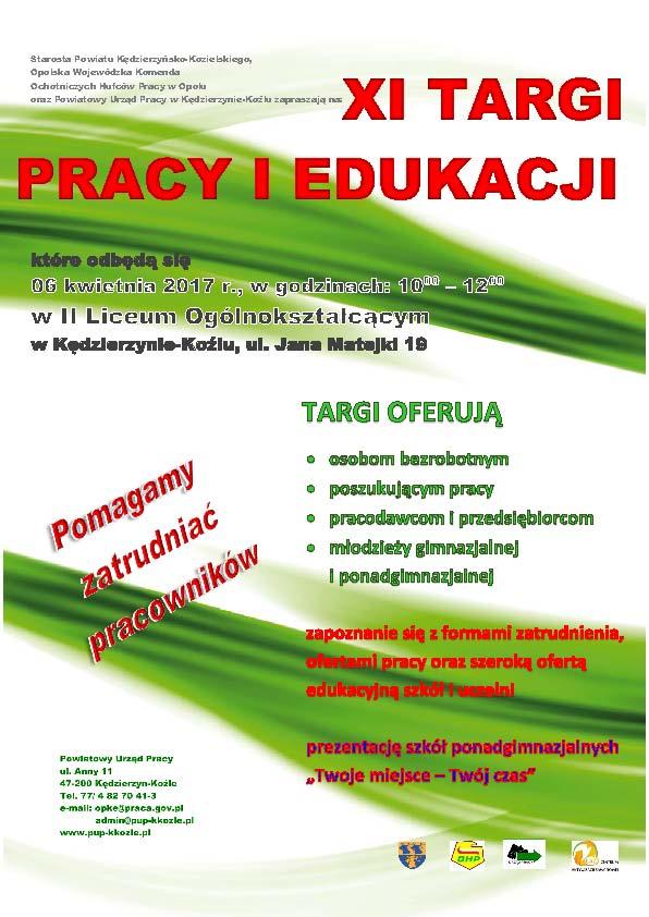 Plakat_Page_1.jpeg