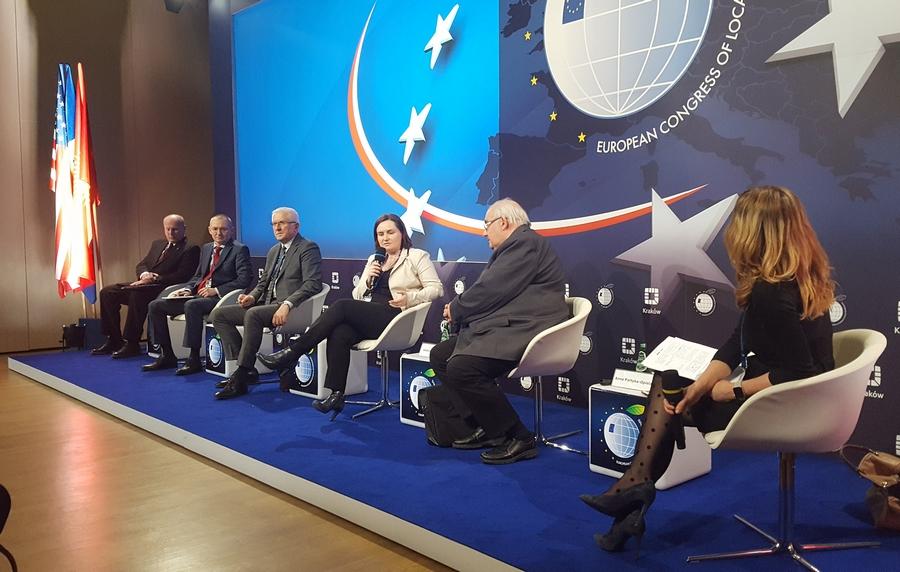 kongres samorządów 2.jpeg
