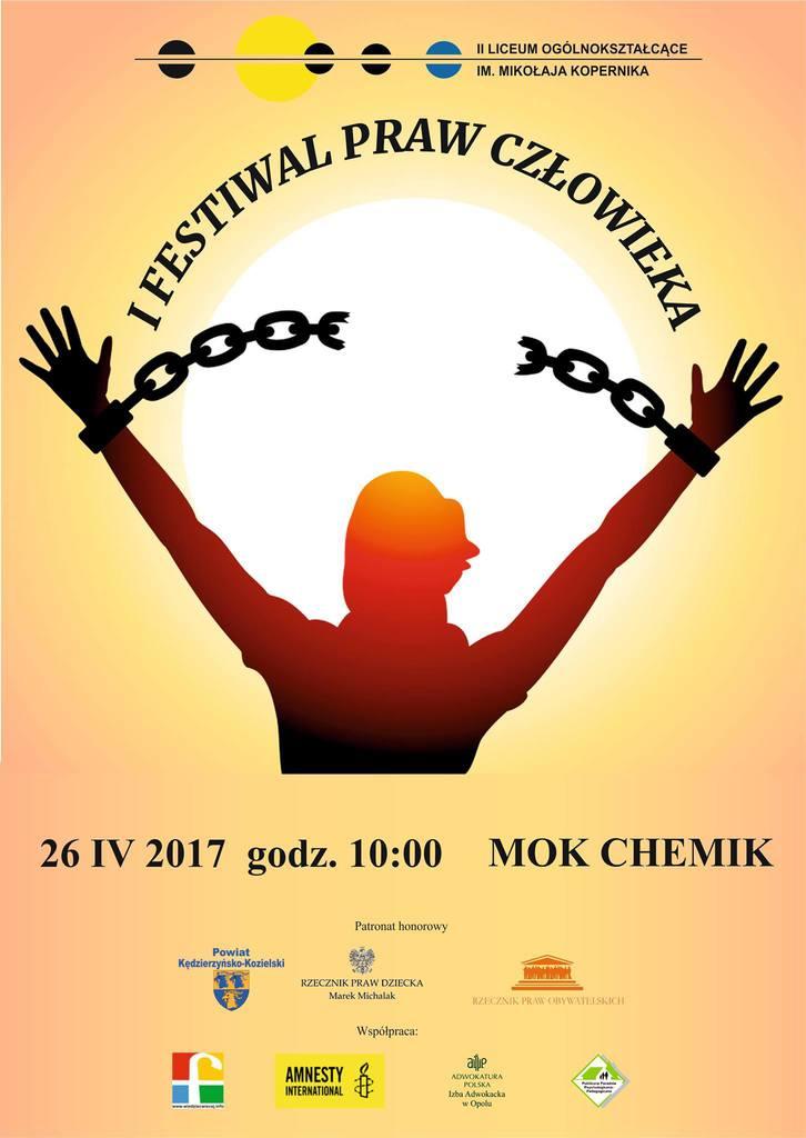 festiwal praw.jpeg