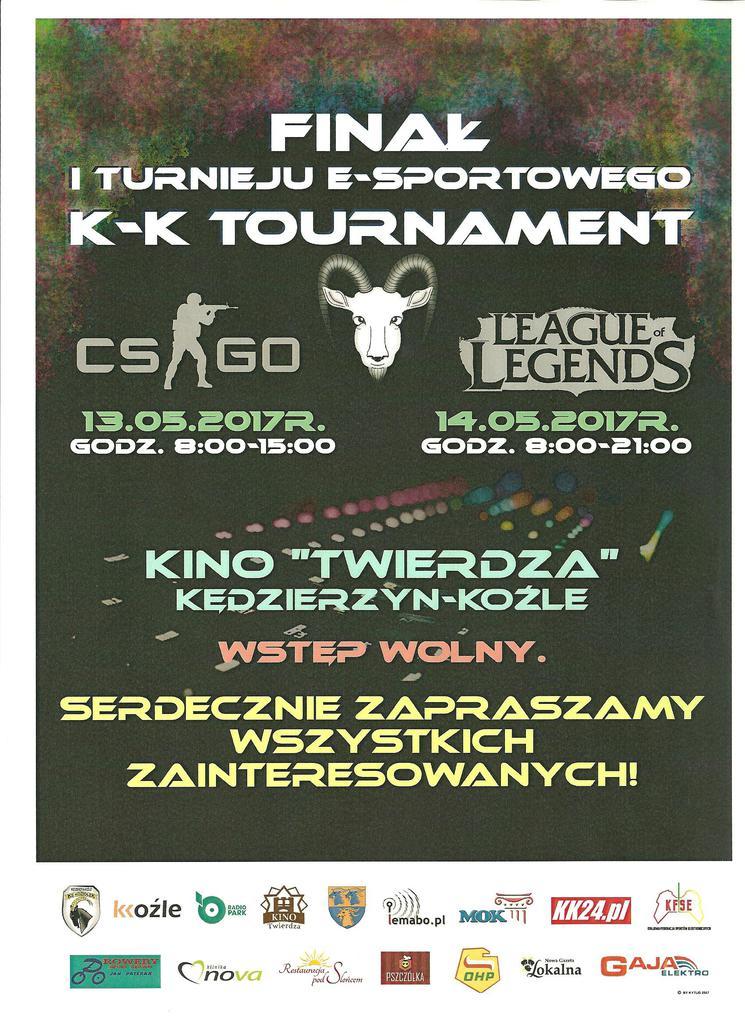 KK Tournament-plakat.jpeg