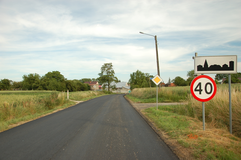 Droga 1211 O Zwiastowice-Ucieszków (6).jpeg
