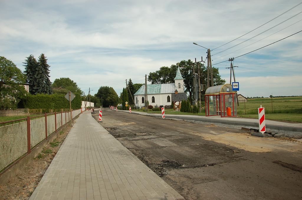 Droga 1211 O Zwiastowice-Ucieszków (7).jpeg