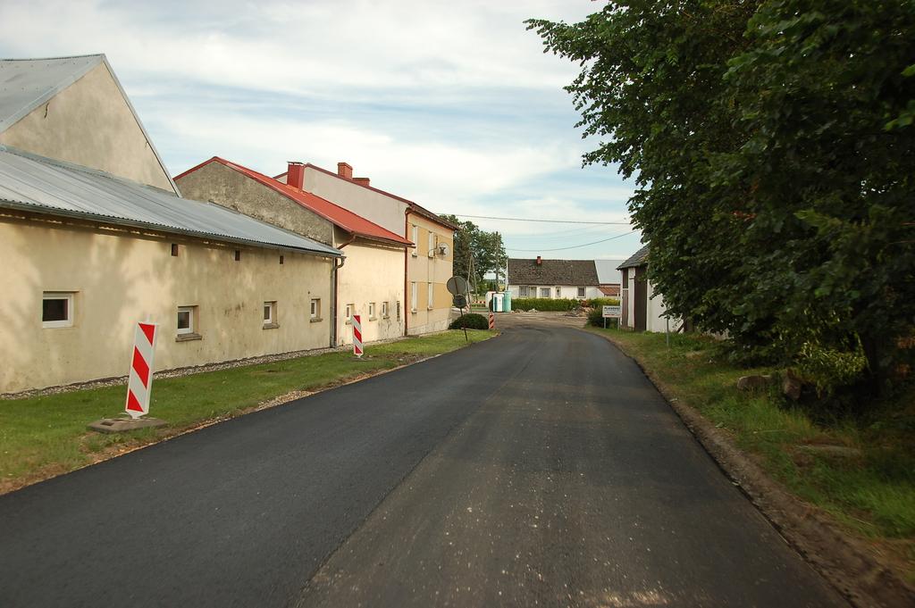 Droga 1211 O Zwiastowice-Ucieszków (8).jpeg