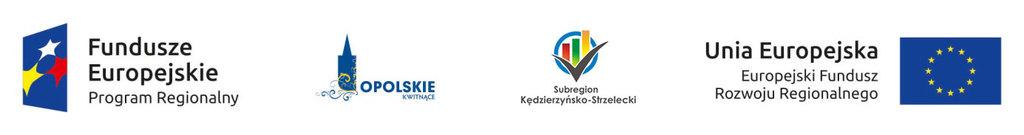 Logo kolorowe do 3.1.1 RPO WO 2014-2020.jpeg