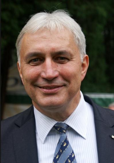 Andrzej Sałacki .jpeg