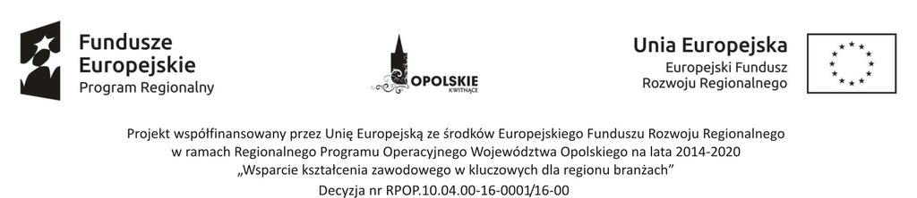Zestaw logo 10.4. RPO WO 2014-2020.jpeg