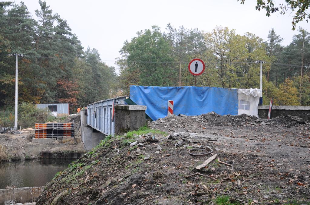 Przebudowa drogi 1435O przez Powiat Kędzierzyńsko-Kozielski (9).jpeg