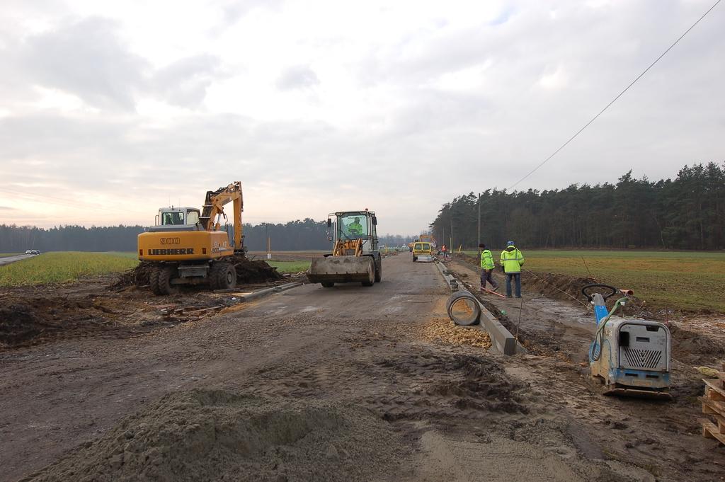 Przebudowa drogi 1435O przez Powiat Kędzierzyńsko-Kozielski (10).jpeg