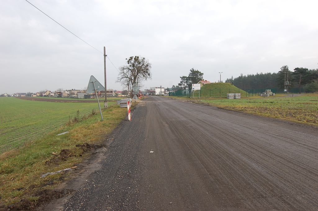 Przebudowa drogi 1435O przez Powiat Kędzierzyńsko-Kozielski (14).jpeg