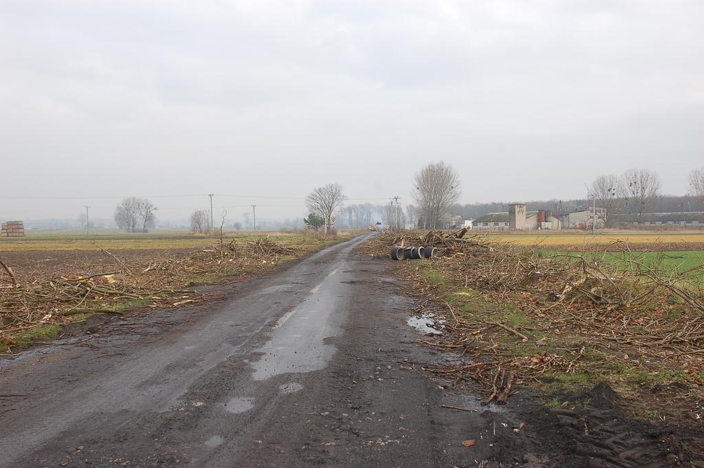 Przebudowa drogi 1435O przez Powiat Kędzierzyńsko-Kozielski (15).jpeg