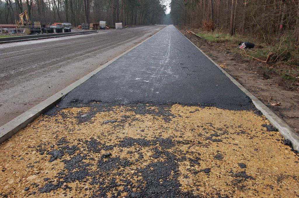 Przebudowa drogi 1435O przez Powiat Kędzierzyńsko-Kozielski (16).jpeg