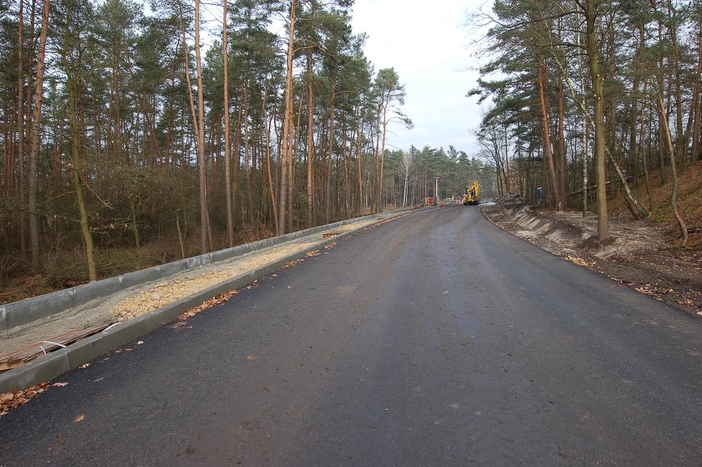 Przebudowa drogi 1435O przez Powiat Kędzierzyńsko-Kozielski (21).jpeg